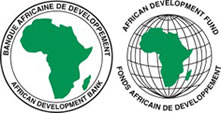 African Development Fund