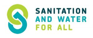 Sanitation And Water For All (SWA)